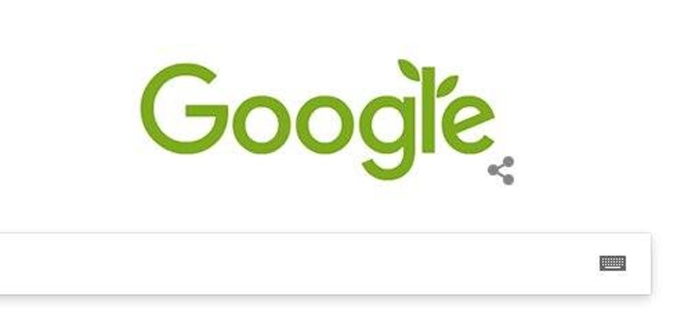 Estas son las 7 búsquedas más absurdas que se hacen en Google
