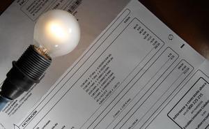 Solo 9.188 familias disfrutan del bono social en la factura eléctrica