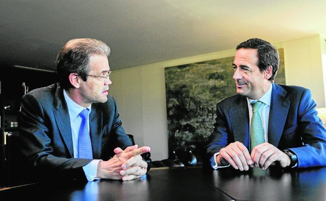 CaixaBank, elegida como mejor entidad de banca privada en España por cuarta vez