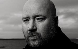 Fallece Jóhann Jóhannsson, aclamado autor de bandas sonoras