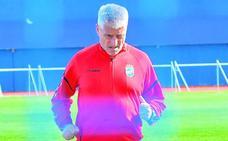 Toca el Reus en pleno desbarajuste del Lorca FC