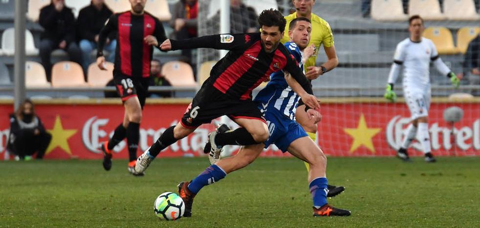 El Lorca FC no da señales de vida
