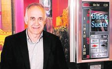 Orenes Grupo invierte 200 millones para consolidar su primacía en salas de juego
