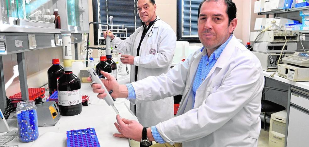 En busca de la dosis óptima en los medicamentos para animales