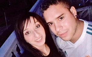 José Fernando y Michu rompen: no hay boda