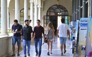 La UMU oferta 1318 plazas de intercambio SICUE con universidades españolas