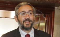 El PP pide reducir la deuda mediante «condonación, quita o mutualización»