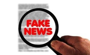 Los expertos alertan de los bulos que llegan por WhatsApp y Facebook y que no te tienes que creer