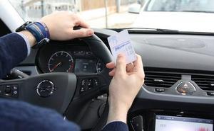 La DGT incluye 5 grandes cambios para sacarse el carnet de conducir