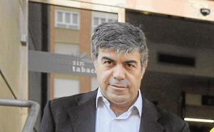 Un juez tumba la suspensión al decano de Salud de la UCAM