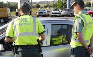 Piden que se añada un nuevo delito al volante