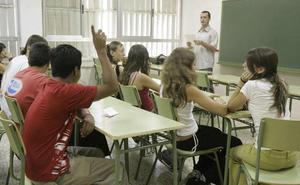 Sindicatos, padres y ONG reclaman que se adelante la educación sexual a los colegios