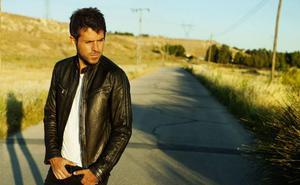Pablo López ofrecerá un segundo concierto en Murcia el 11 de octubre