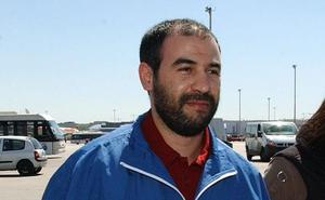 Trasladan a Campos del Río a uno de los internos yihadistas más irreductibles