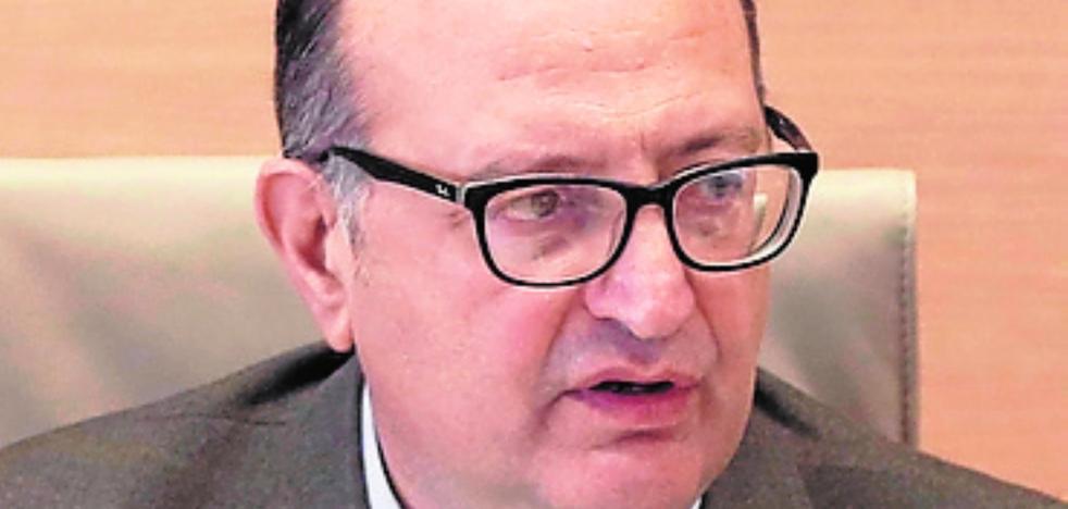 El Tribunal de Cuentas avisa de que el SMS será «insostenible» a causa de su gasto creciente