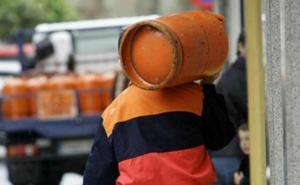 Alertan de una posible ilegalidad generalizada con el butano que se vende en Murcia