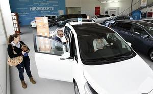3 claves que casi nadie tiene en cuenta al comprar un coche nuevo