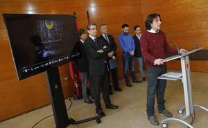 El festival IBAFF cumple su novena edición ofreciendo series de televisión en la gran pantalla