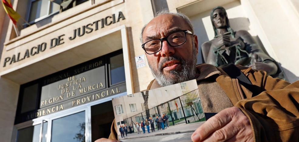 El 6 de marzo arranca el juicio de Valeo tras dos décadas y con 28 afectados ya fallecidos