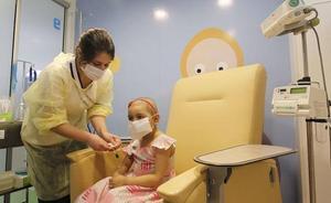 La Seguridad Social concedió 49 prestaciones en la Región para cuidar a hijos con enfermedades graves en 2017