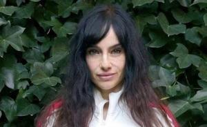 La actriz Beatriz Rico confiesa su adicción