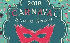 Unos 400 vecinos desfilarán este sábado en el Carnaval de Santo Ángel