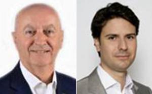 Dos candidatos se disputan mañana la presidencia del PP, en manos de Contreras desde 1995