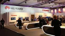 Por qué la CIA recomienda no usar móviles Huawei