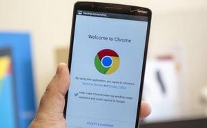 El gran cambio que ha introducido Google en tu móvil y ordenador sin que te hayas dado ni cuenta