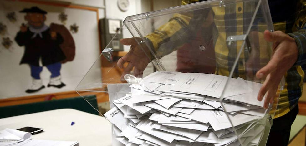 Quién teme a las encuestas