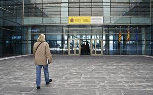 Murcia registró en 2017 el mayor número de afiliados a la seguridad social de los últimos nueve años