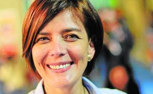 Magela Baudoin: «Todo el arte ocurre desde la memoria»