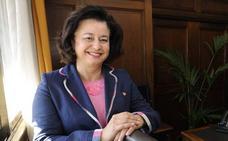 El Colegio de Médicos anula el acto que la Sociedad Murciana de Homeopatía iba a celebrar en su sede