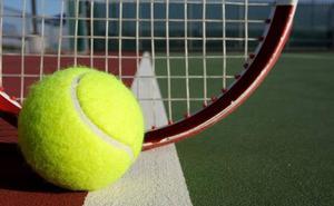 De qué color son realmente las pelotas de tenis, ¿verdes o amarillas?