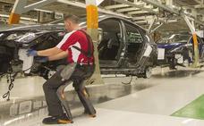 Seat estudia fabricar coches en Latinoamérica, lo que no afectará a Martorell