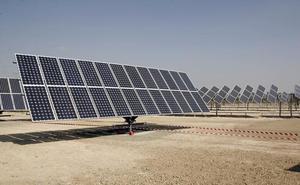 España pierde otro arbitraje internacional por el recorte en las primas a las renovables