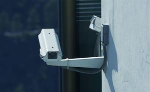 Ahora Murcia asegura que las cámaras en el barrio del Carmen «crean sensación de inseguridad»