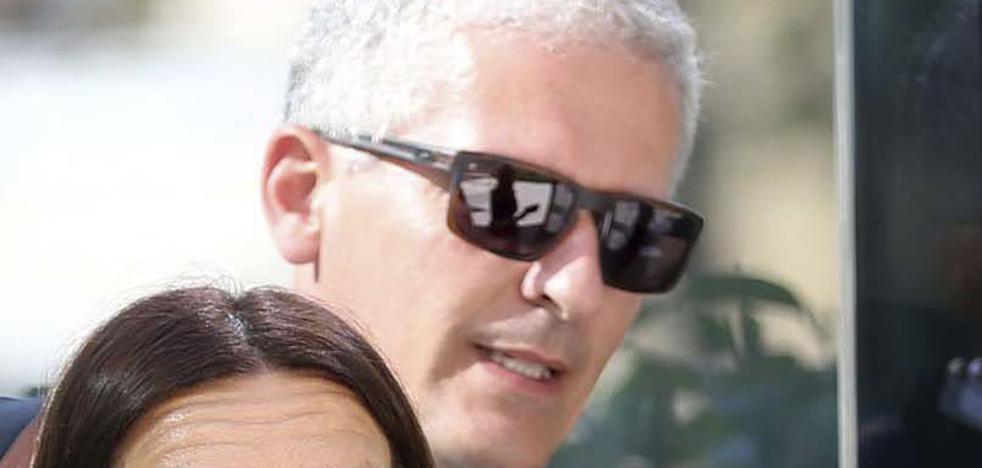 La juez de 'Púnica' pone en cuarentena las explicaciones de Barreiro para exculparse