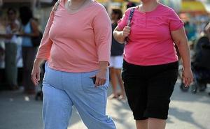 Alimentos que contienen melatonina, la hormona natural para dejar de engordar según un estudio científico