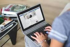 Así te espía Facebook en secreto para saber lo que haces en Internet
