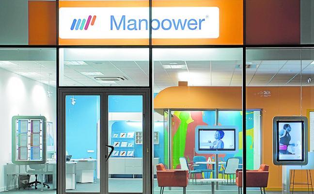 Manpower, referente en soluciones ágiles de talento