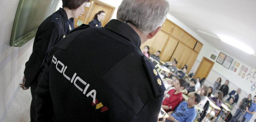 Salud carece desde 2010 de plan regional sobre drogas