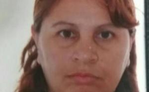 Buscan a una mujer búlgara desaparecida cuando se dirigía a Murcia desde Alquerías