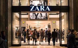 El truco para comprar en la web de Zara que seguro que no conocías
