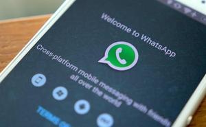 WhatsApp pronto permitirá que las empresas envíen publicidad