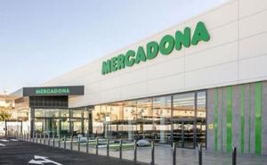 La innovación de Mercadona que ha sido premiada en España