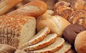 El tipo de pan que tienes que dejar de comer, según los nutricionistas