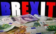 Cinco puntos clave para el presupuesto de la Unión Europea después del 'Brexit'