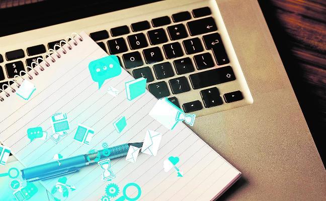 Ciberseguridad, la asignatura pendiente de las empresas