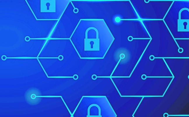 Más de tres ataques informáticos al año